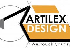 Artilex Design sau cum sa te faci remarcat intr-un mod original si creativ