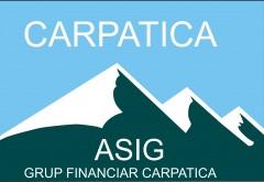 Carpatica Asig intră în faliment. Anunțul ASF