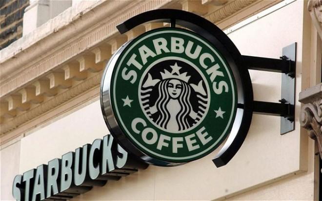 Se deschide Starbucks, in AFI Palace Ploiesti