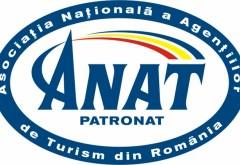 Agenție de turism, exclusă din ANAT pentru prejudicii aduse turiștilor