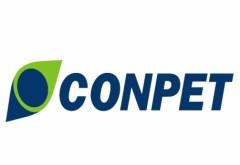 CONPET organizează licitații cu strigare, pentru înstrăinarea unor conducte