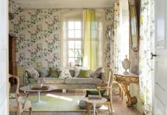 La Maison, showroom-ul din Ploiesti ce te ajuta sa ai casa visurilor tale!