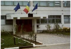 Prahova Industrial Parc Valenii de Munte inchiriaza cladiri si terenuri pentru constructii