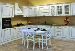 Mobella, singurul producator de mobilier personalizat care ofera si CONSILIERE la domiciliu