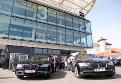 Michael Schmidt, Automobile Bavaria, cel mai important dealer BMW se extinde pe mărci de volum şi vrea să ridice de la zero un lanţ de hoteluri