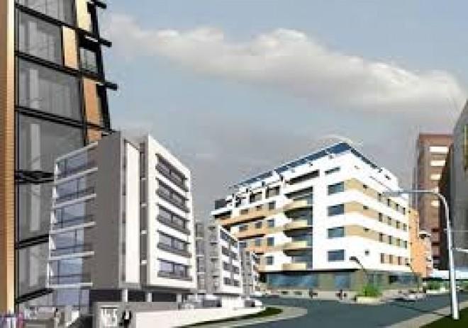 O nouă tendinţă în imobiliare. Nu mai contează doar preţul