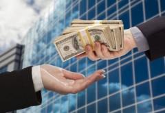 Multinaționalele au ascuns de Fisc un miliard de euro în ultimii cinci ani