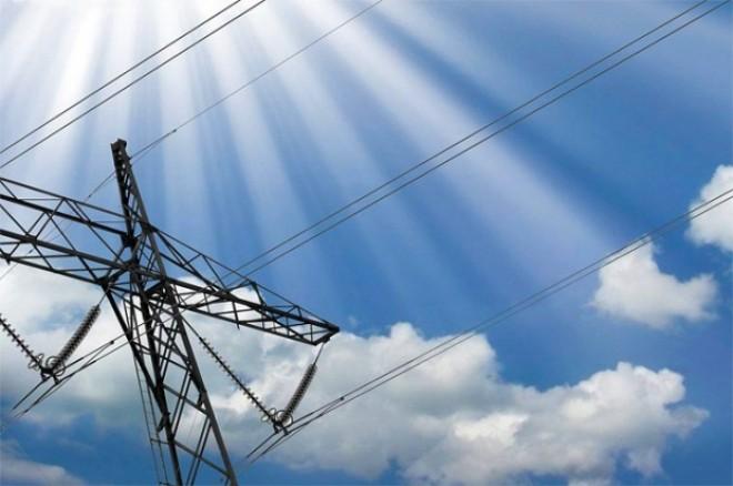 Un gigant mondial iese de pe piaţa românească de energie