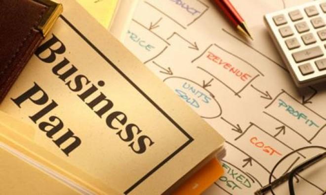 Microîntreprinderile şi întreprinderile mici ar putea beneficia de 200.000 euro ca ajutor de minimis pentru stimularea investitorilor individuali
