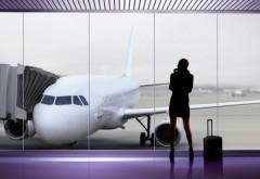 O cunoscută linie aeriană va părăsi România în februarie. Cât costă ultimele bilete de zbor din Bucureşti ale operatorului