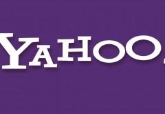 Yahoo îşi schimbă numele