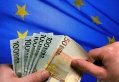 8 linii de fonduri europene pentru mici afaceri in 2017