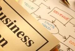 Afaceri profitabile pe care le poţi porni cu puţini bani