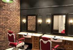 A pornit o afacere cu 25.000 de dolari într-un apartament din Bucureşti, iar acum are încasări de 2 milioane de euro
