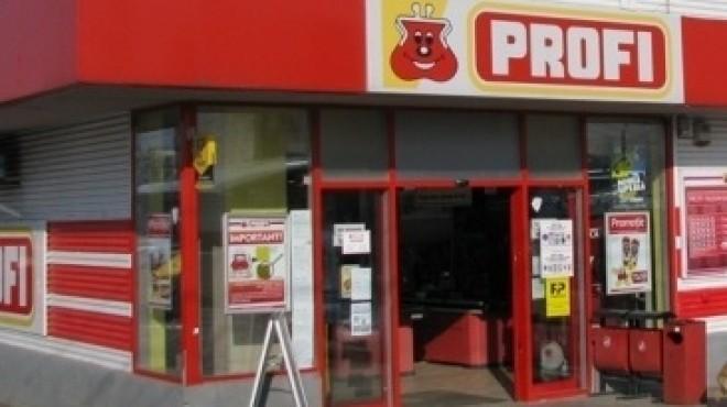Este oficial: Ce se va întâmpla cu magazinele Profi