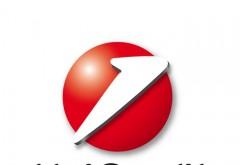 UniCredit refuză să închidă conturile clienților – acuzații grave