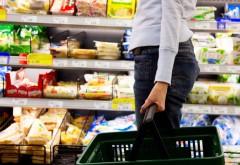 Încă un mare retailer dispare din România