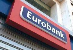Una dintre cele mai cunoscute bănci din România va fi vândută. Anunţul pe care trebuie să îl ştie clienţii
