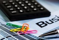 Fonduri pentru firme 2017: Programele nationale prin care firmele mici si mijlocii vor primi bani de la stat