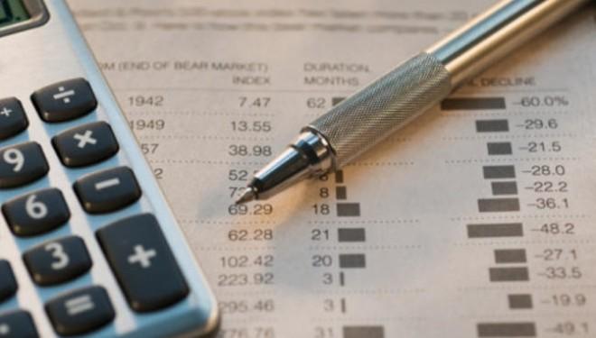 Ce modificări fiscale intră în vigoare de la 1 februarie
