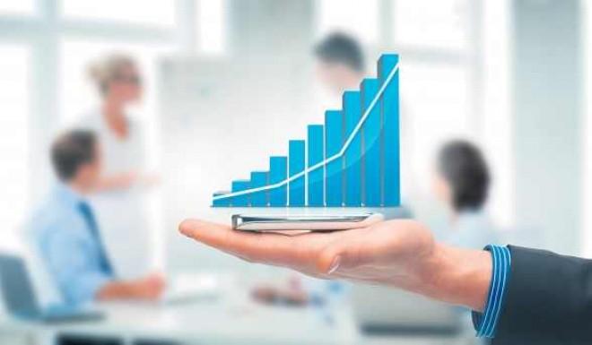 Program de promovare a firmelor românești pe piețele externe