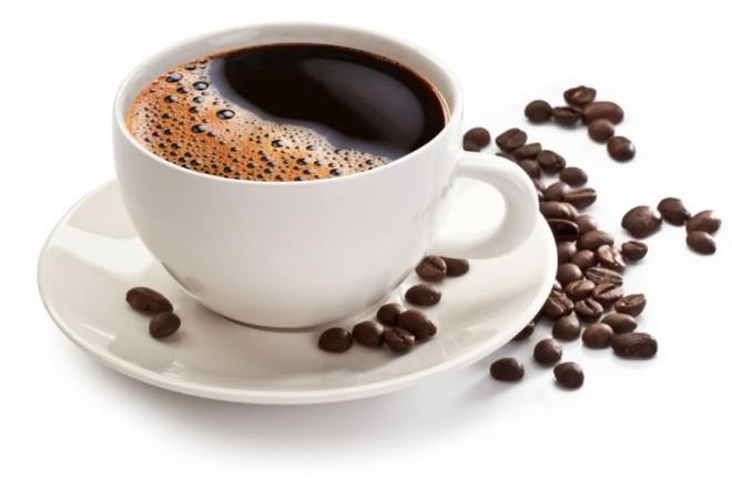 De la un prăjitor artizanal de cafea la o cifră de afaceri de 2,8 milioane de lei