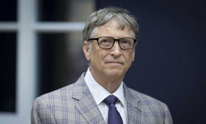 Bill Gates are sanse mari sa devina primul om cu o avere de peste 100 de miliarde de dolari! In cat timp va ajunge la aceasta suma
