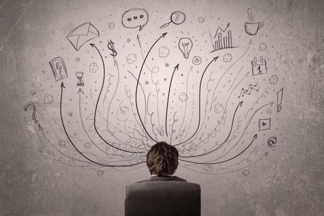 Cum să creezi o afacere de succes. Vezi cum a reuşit un tânăr de 24 de ani să câştige 345.000 de dolari în două luni