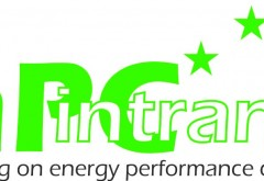 Comunicat AE3R: Cooperarea europena genereaza investitii de 174 de milioane de euro in eficienta energetica in cladirile publice