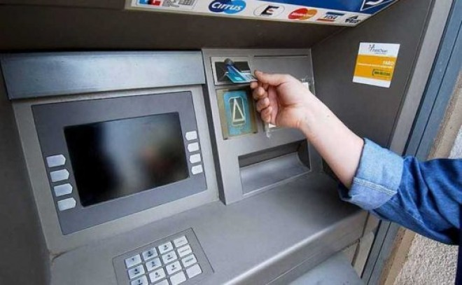 O renumită bancă din România se vinde! Atenție la credite
