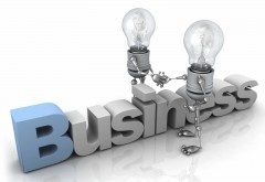 Cum poţi să îţi deschizi o afacere în 2 paşi. GHID privind autorizarea funcţionării unui business