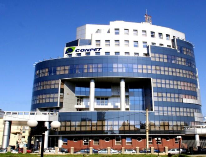 Conpet SA, inclusă în indicii principali ai Bursei de Valori București