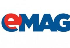 Fuziune de 2 miliarde de lei pentru eMAG! Ce site cunoscut va absorbi