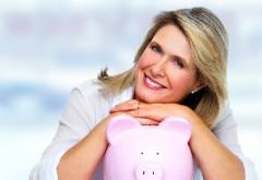 Banca Carpatica, oferta la depozitele in lei: Vrei sa economisesti? Ce zici de 4,5% castig?