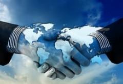 Tranzacție MAMUT în Europa: Se creează unul dintre cele mai mari fonduri de investiţii