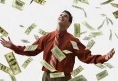 Câți MILIARDARI și milionari în dolari are România: Ce AVERI au cei mai bogați români