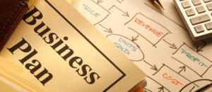 Cum să clădeşti o afacere de un milion de dolari în 12 luni