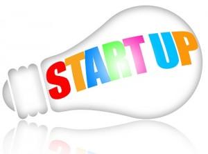 Cum testezi o idee de afacere: Trei mentori de business arata cum poti sa afli daca startup-ul tau are sanse de reusita