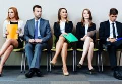 Cum recompensează statul firmele care vor angaja ucenici şi stagiari