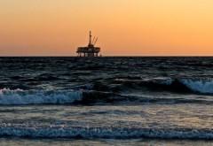 Incepe cel mai mare proiect de explorare a hidrocarburilor din Marea Neagra