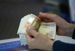 Un nou termen pentru depunerea proiectelor destinate microîntreprinderilor, finanţate cu fonduri UE