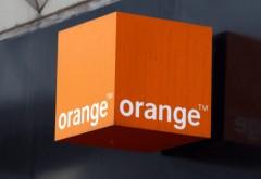 Atac pe piaţa de servicii financiare din România: Orange va oferi de anul viitor credite pe termen scurt şi servicii de plăţi
