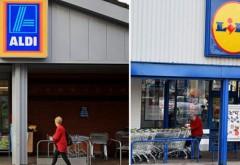 Anunț bombă. Un nou lanț URIAȘ de magazine se pregătește să intre în România