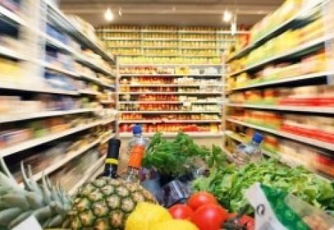Un GIGANT 'atacă' piața românească