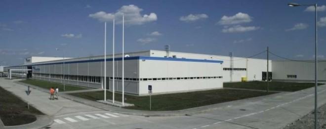 Japonezii de la Calsonic incep in 2018 constructia unei noi fabrici langa Ploiesti