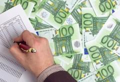 """Au inceput inscrierile in programul """"Start-Up Nation"""". Cum poti lua 44.000 de euro de la stat"""