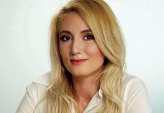 Tânăra de 31 de ani care a creat o AFACERE UNICĂ în România cu care face sute de mii de euro