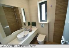 S-a lansat prima casă modulară inteligentă în România; prețul unui sistem integrat poate ajunge la 5.000 euro