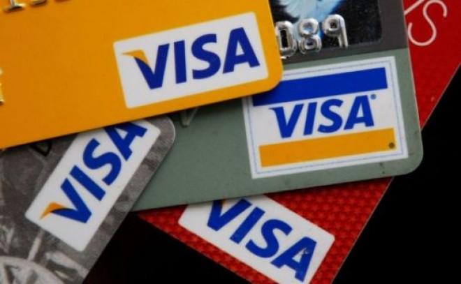 Premieră în România! Ce bancă nu va mai accepta numerar și de când