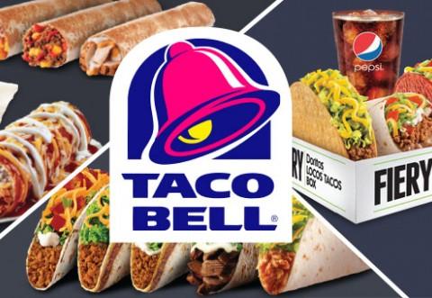 Schimbare majoră pe piața fast food: un GIGANT american ajunge în România
